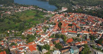 Foto: Stadt Parchim