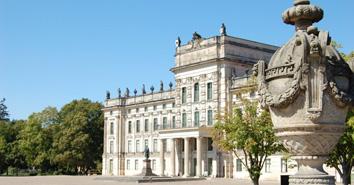 Foto: Stadt Ludwigslust